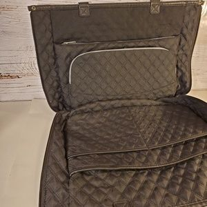 thirty-one Bags - Thirty One reversible tote with thermal pocket